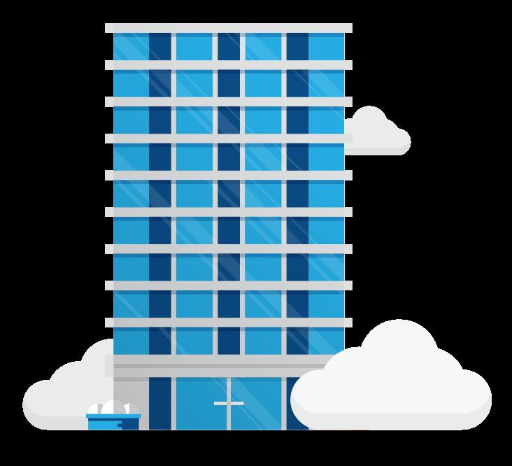 Business_Capabilities_FileSync-Section4