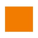 box sync share store collaborate-IT admin
