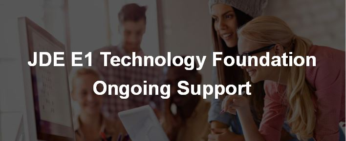 jde-e1-technology-foundation-ongoing-support-2