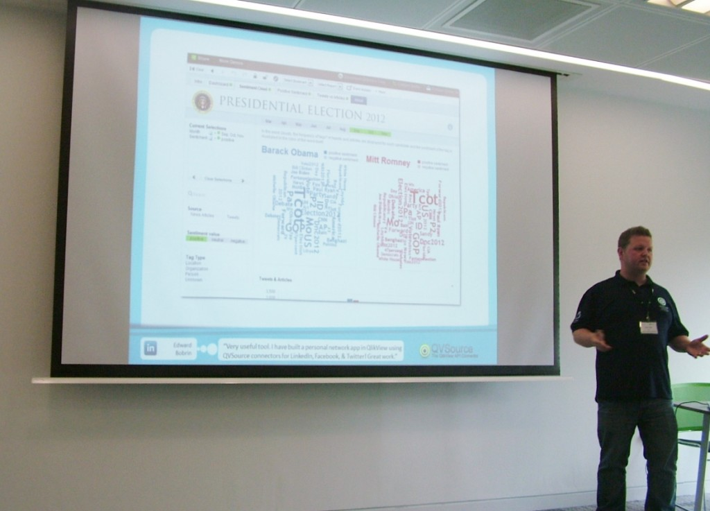 Differentia-Consulting-QlikView-Customer-Day-19-Sept-2013-QVSource-Presentation-2