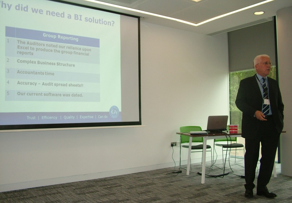 Differentia-Consulting-QlikView-Customer-Day-19-Sept-2013-Tery-Potter-Presentation-2