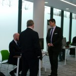 QlikView-Customer-Day-Reading-21st-March-2013-Adrian-Parker-Mark-Gallon-Adrian-Clegg