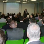 QlikView-Customer-Day-Reading-21st-March-2013-Business-Discovery-Sean-Farrington