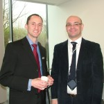 QlikView-Customer-Day-Reading-21st-March-2013-David-Pearce-Guiseppe-Boccuzzi