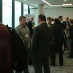 QlikView-Customer-Day-Reading-21st-March-2013-Delegates