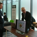 QlikView-Customer-Day-Reading-21st-March-2013-Luca-Marasi-KTLabs-KliqPlan-KliqMap