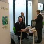 QlikView-Customer-Day-Reading-21st-March-2013-Mark-Gallon-Scott-Wilkinson-Kit-Mundy