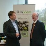 QlikView-Customer-Day-Reading-21st-March-2013-Patrick-Griffiths-Paul-Titley
