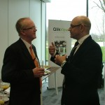 QlikView-Customer-Day-Reading-21st-March-2013-Paul-Titley-Guiseppe-Boccuzzi-Training