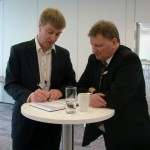 QlikView-Customer-Day-Reading-21st-March-2013-Steve-Crosson-Smith-Adrian-Clegg-Actian-Vectorwise