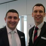 QlikView-Customer-Day-Reading-21st-March-2013-Steve-Norfolk-Dave-Stevinson-Account-Managers
