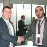 QlikView-Customer-Day-Reading-21st-March-2013-Steve-Norfolk-Nick-Ajimal