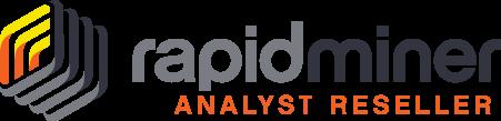 rapidminer Analyst Reseller