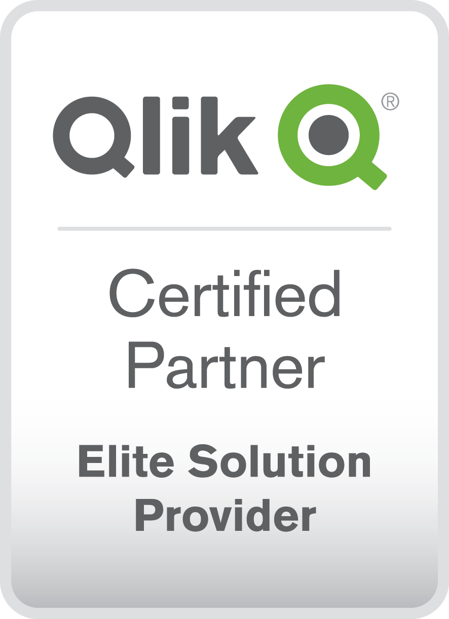 Qlik-Elite-Solution-Provider-Differentia-Consulting
