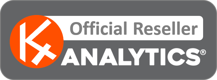 Logo-K4-Official-Reseller