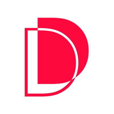 Doorda Logo