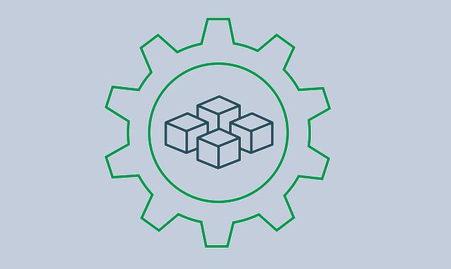 Modern approach for data warehousing