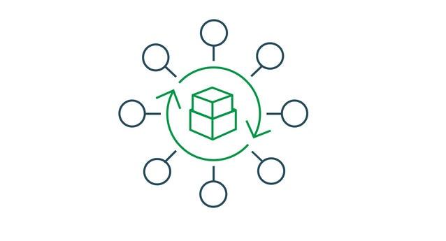 QEM Automated data management and integration