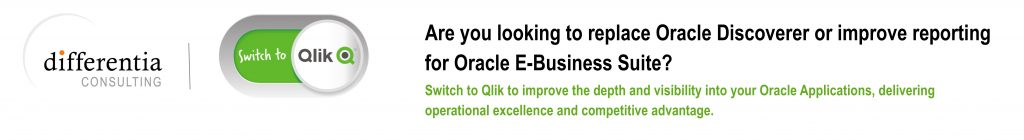 UKOCN Banner- Switch to Qlik
