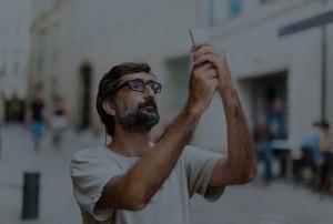Differentia Consulting Mobile