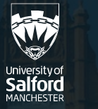 UniversityofSalford