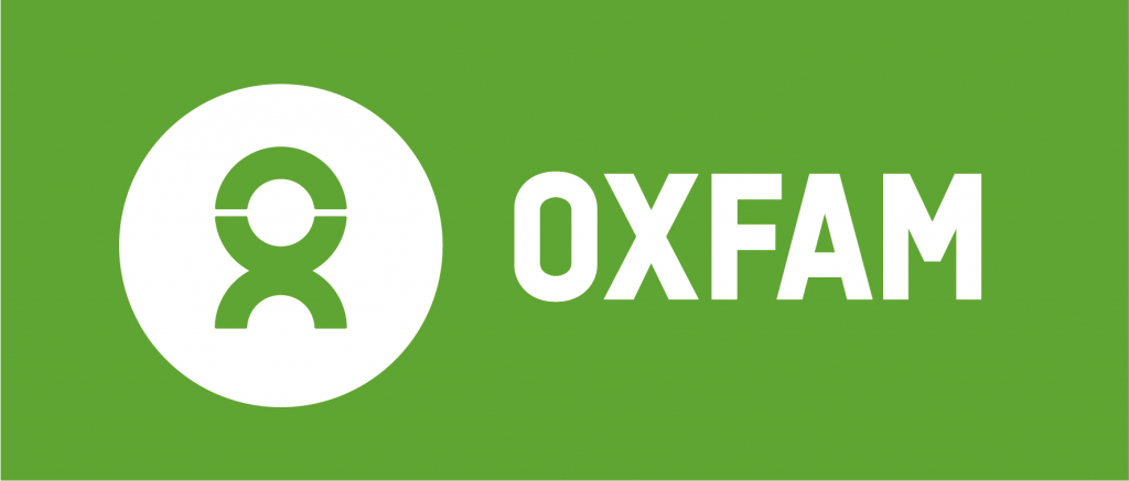 Oxfam Chooses Box For Collaboration Across 90 Countries