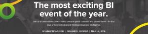 Qonnections 2016 Banner