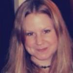 Qlik Customer Day Speakers Kate Perry