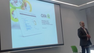 Differentia-Consulting-Qlik-Customer-Day-16-March-2016-Chris-Fitzpatrick