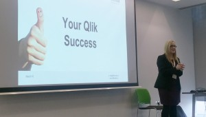 Differentia-Consulting-Qlik-Customer-Day-16-March-2016-Donna-Hopkins