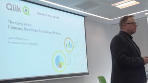 Differentia-Consulting-Qlik-Customer-Day-16-March-2016-James-Richardson