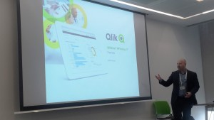 Differentia-Consulting-Qlik-Customer-Day-16-March-2016-Martin-Royds