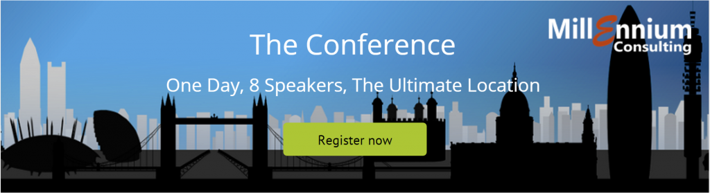 Unit4 Financials Coda Conference 2016,banner-register-now