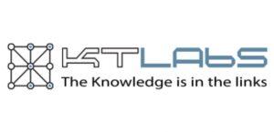 KT labs logo