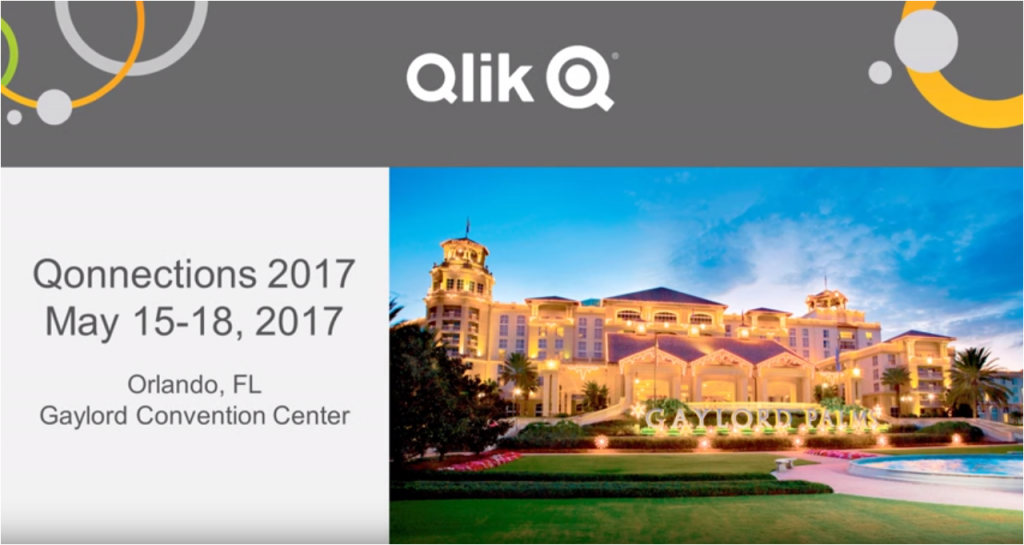 Qonnections 2017- Banner