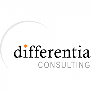 Differentia Consulting FAQ