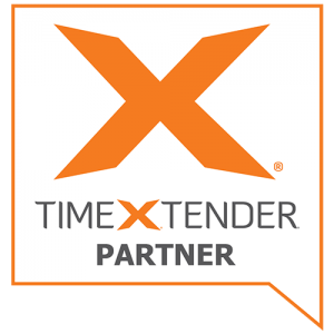 TimeXtender Partner