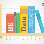 Qlik Be Data Literate