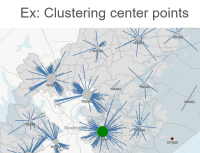 Qlik-Sense-Esri-Clustering-Example-Differentia-Consulting
