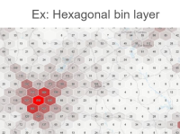 Qlik-Sense-Esri-Hexagonal-Bin-Layer-Example-Differentia-Consulting