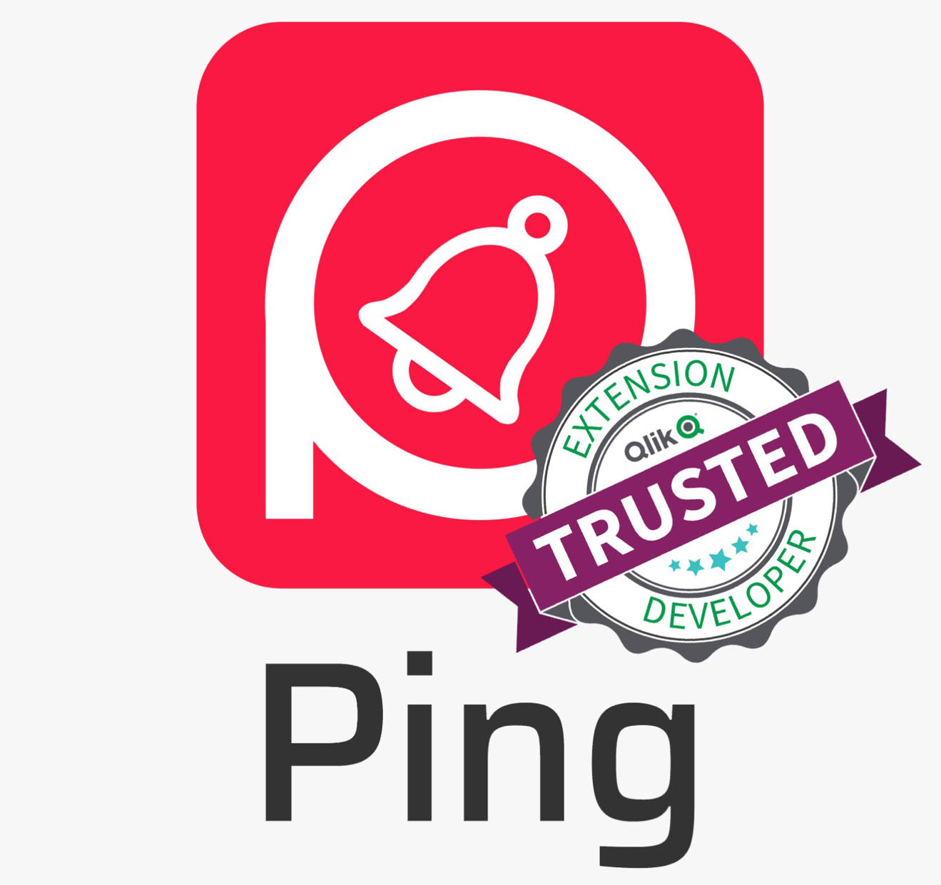 Qlik Acquires Ping