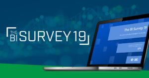 BARC Survey 2019