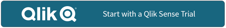 Start with a Qlik Sense Trial