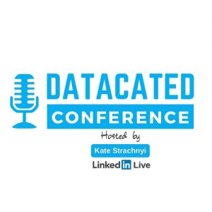 DATAcated-Conference-Logo-3