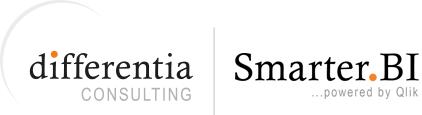 DC Smarter.BI Logo