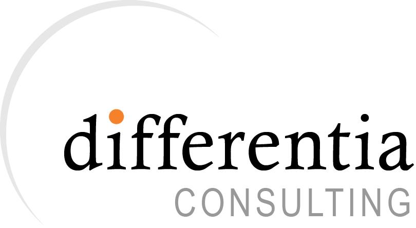 Differentia Consulting