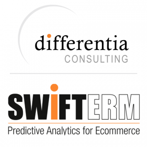 SwiftERM and Differentia Consulting Announce Partnership