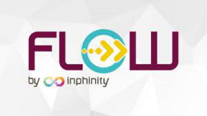 Inphinity release Flow - Qlik Sense extension