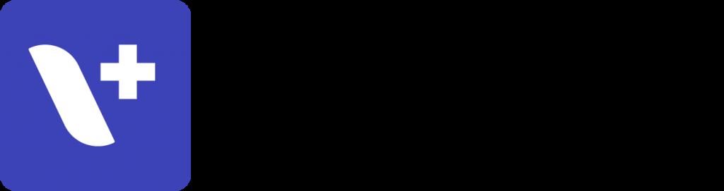 Vizlib Logo