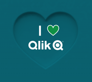 I Heart Qlik Webinar Landing Page Banner small